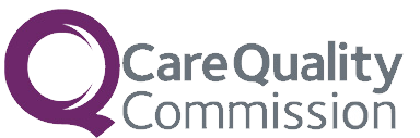 CQC Care Quality Commission